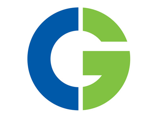 Crompton Greaves logo