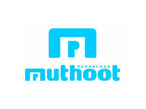 Muthoot Pappachan