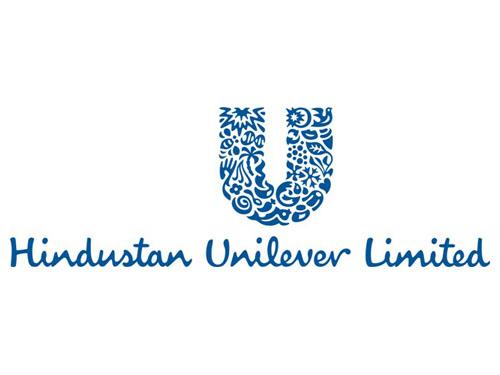Hindustan Unilever Limited logo