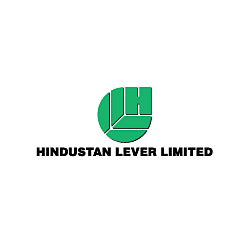 Hindustan Lever Limited old logo