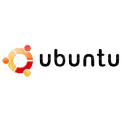 ubuntu old logo