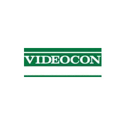 Videocon old logo