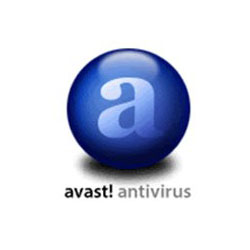 avast old logo