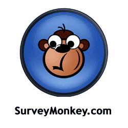 surveymonkey old logo