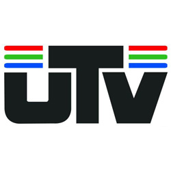 utv old logo