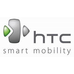 htc old logo