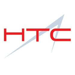 htc old logo
