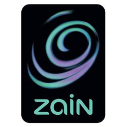 airtel zain logo