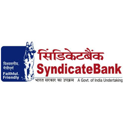 SyndicateBank logo
