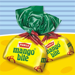 Mangobite