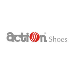 action shoes