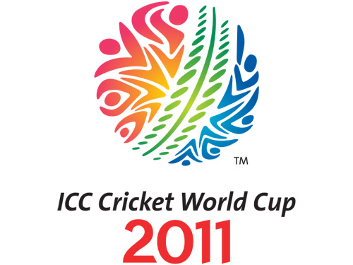 cwc2011
