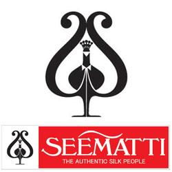Seematti logo
