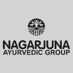 nagarjuna logo