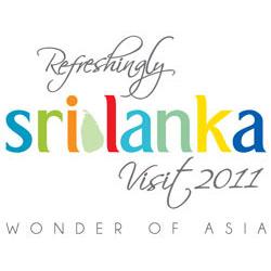 Refreshingly Sri Lanka