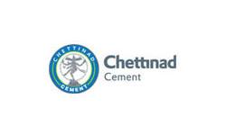 old chettinad logo