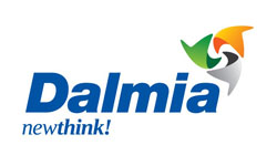 Dalmia Cements