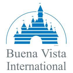Buena Vista logo