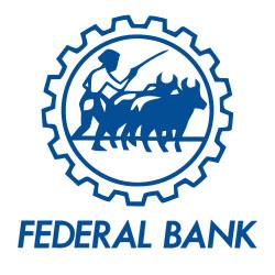 federalBank logo