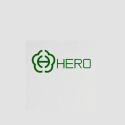hero pen logo