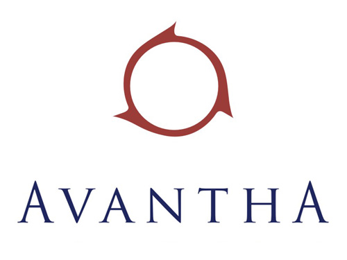 Avantha Logo