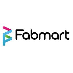 Fabmart_250