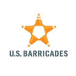 US Barricades-250