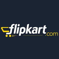 flipkart-2011-250