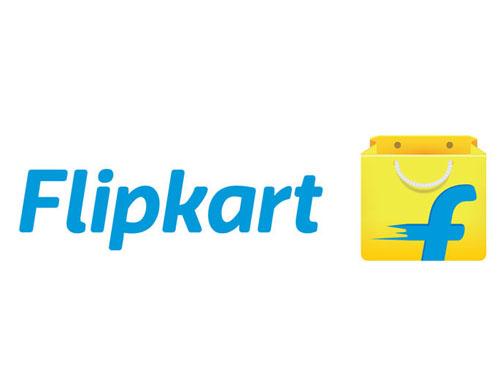 flipkart-2015