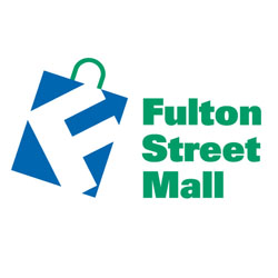 fulton-mall-250