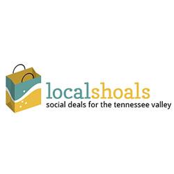 local-shoals-250