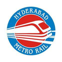 Hyderabad_Metro-250.jpg