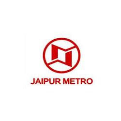 Jaipur_Metro-250