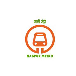 Nagpur_Metro-250.jpeg