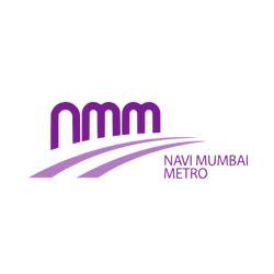 NaviMumbaiMetro-250.png