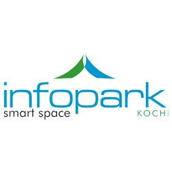 infopark-250