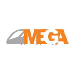 mega-250.png