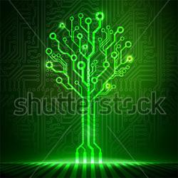shutterstock-155940296
