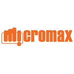 Micromax antzfx-250