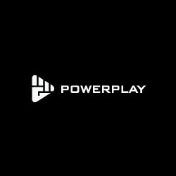 powerplay 250