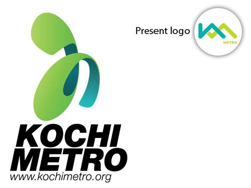 KochiMetro-2012-500