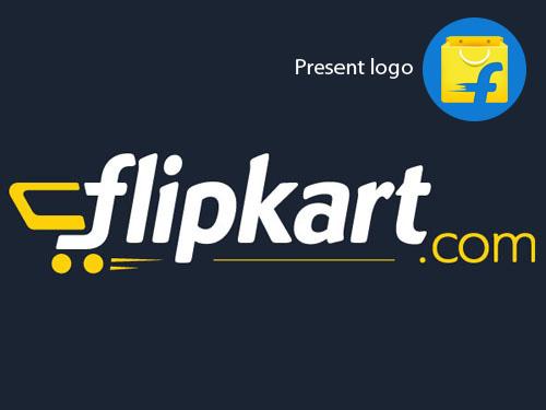 flipkart-2011-500
