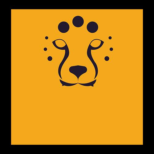 Ellipsis Digital logo
