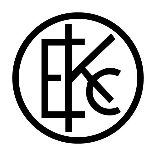 Kodak logo Circa 1907