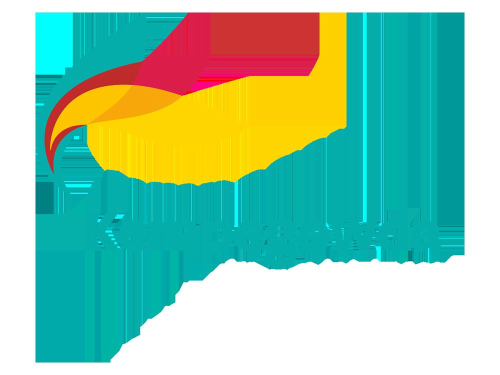 kiab logo