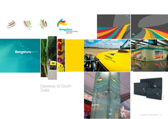 BIAL logo From the Infrastructure Portfolio of Ray+Keshavan | The Brand Union