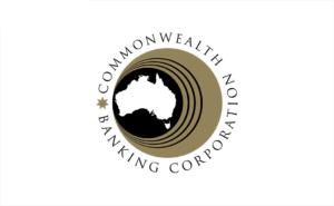 CommBank Logo 1960-1991
