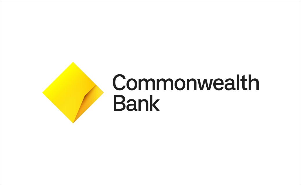 Commonwealth Bank 2020 logo