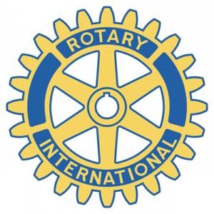 Rotary Wheel 1926-2013